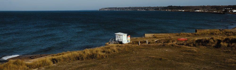 Environmental Philanthropy in Newfoundland