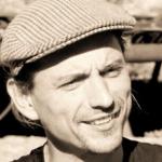 Pascal Bergeron