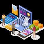 Charitable Tax Law COVID-19