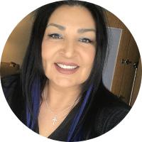 Gail Bitternose: COVID-19 & Indigenous Communities