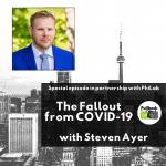 Steven Ayer