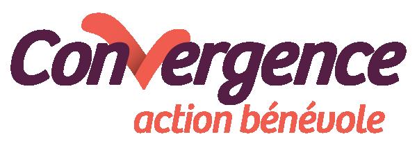 Convergence: action bénévole