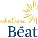 Fondation Béati
