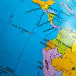 Presente y futuro de la filantropía latinoamericana