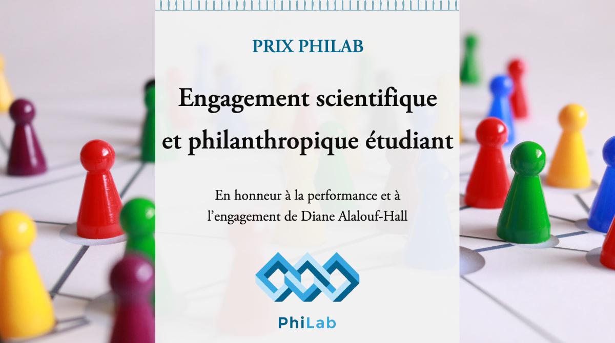 prix philab
