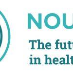Nourish McConnell Foundation